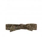 Quapi Haarband Zuzana Taupe Leopard