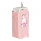 Koko Pakjeshouder Nijntje Roze