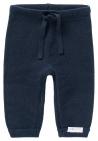 Noppies Broek Knit Reg Grover Navy