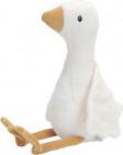 Little Dutch Knuffel Little Goose (30 cm)