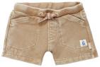 Noppies Shorts Terrebonne Rabit