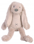 Happy Horse Rabbit Richie Old Pink 38 cm