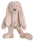 Happy Horse Rabbit Richie Big Old Pink 58 cm