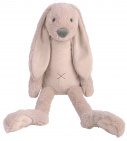 Happy Horse Rabbit Richie Giant Old Pink 92 cm