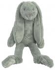 Happy Horse Rabbit Richie Tiny Green 28 cm
