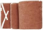 Koeka Box/Bedbumper Vik Hazel