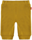 Bampidano Broek Deniz Yellow