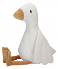 Little Dutch Knuffel Little Goose (60cm)