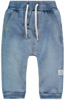 Name It Jeans Romeo Medium Blue Denim