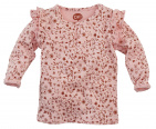 Z8 T-Shirt Lima Soft Pink