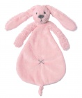 Happy Horse Rabbit Richie Tuttle Pink 28 cm