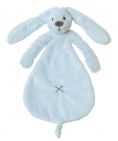 Happy Horse Rabbit Richie Tuttle Blue 28 cm