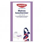HeltiQ Matrasbeschermer 100x150