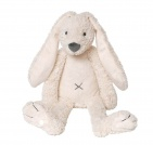 Happy Horse Rabbit Richie Ivory 38 cm