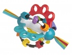 Playgro Explor-A-Ball
