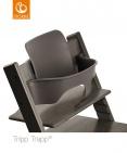 Meer info over Stokke® Tripp Trapp® Baby Set Hazy Grey