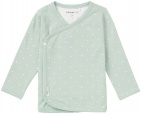 Noppies T-Shirt Anne Mint