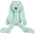 Happy Horse Rabbit Richie Big Lagoon 58 cm