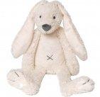 Happy Horse Rabbit Richie Big Ivory 58 cm