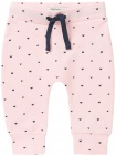 Noppies Broek Neenah Light Rose