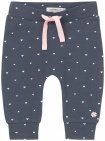 Noppies Broek Neenah Navy