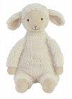 Happy Horse Lamb Leo No.2 38 cm