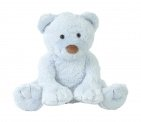 Happy Horse Bear Boogy Blue No.1 16 cm