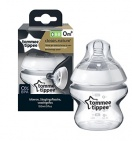 Tommee Tippee Closer To Nature Fles 150ml