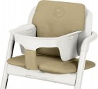 Cybex Comfort Inlay Pale Beige