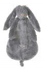 Happy Horse Rabbit Richie Tuttle Deep Grey 25 cm