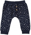 BESS Broek Cross Blue