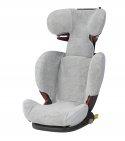 Maxi-Cosi Autostoelhoes Zomer Fresh Grey RodiFix Air Protect