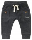 Noppies Broek Clewer Charcoal