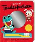 Imagebooks Ik Kan Al Tandenpoetsen