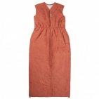 Timboo Slaapzak Winter Apricot Blush 90-110cm
