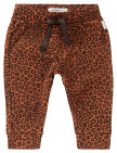 Noppies Broek Bergville Rust