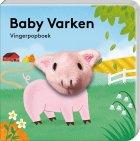 Imagebooks Baby Varken