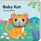 Imagebooks Baby Kat