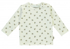 Babylook T-Shirt Bee Snow White