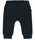 Babylook Broek Total Eclipse