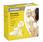 Medela Borstkolf Handmatig Harmony Essentials Pack