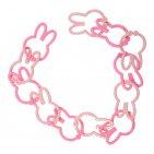 Koko Links Nijntje Roze 12-Pack