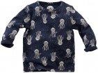 Z8 T-Shirt Catalpa Bright Night
