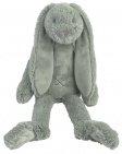 Happy Horse Rabbit Richie Giant Green 92 cm