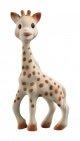 Sophie De Giraf In Geschenkdoos 17cm