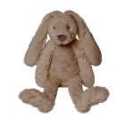 Happy Horse Rabbit Richie Clay 38 cm