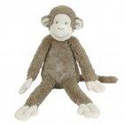 Happy Horse Monkey Mickey Clay No.1 33 cm