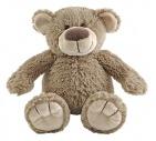 Happy Horse Bear Bella No.2 30 cm