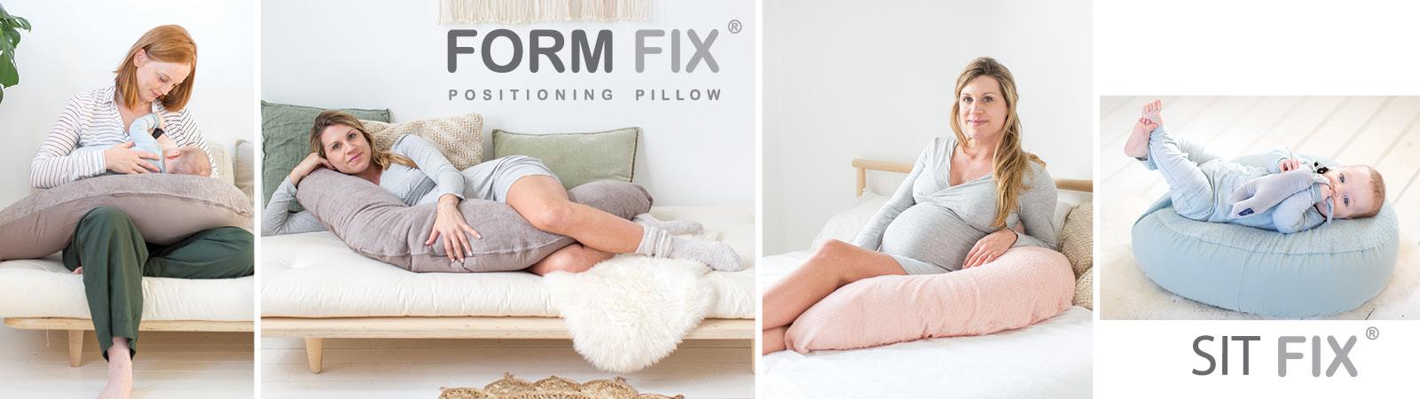 Form Fix®